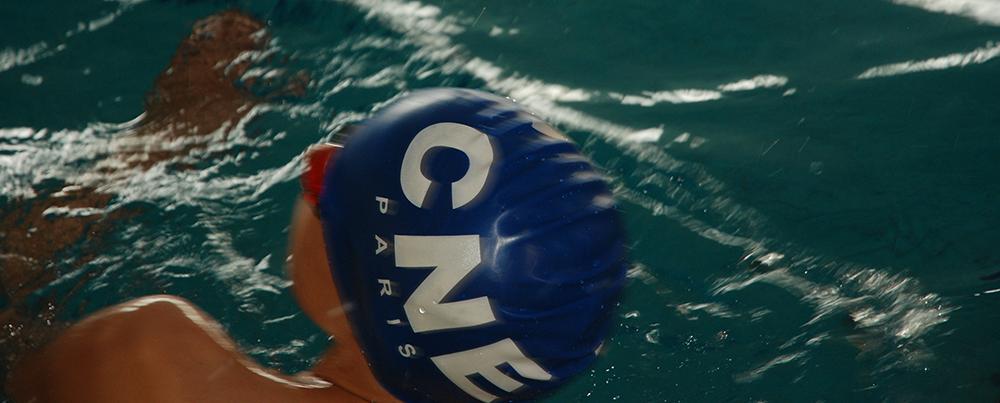 Nageur_piscine