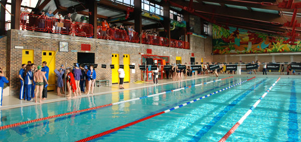 Jonquiere cne paris for Club piscine jonquiere