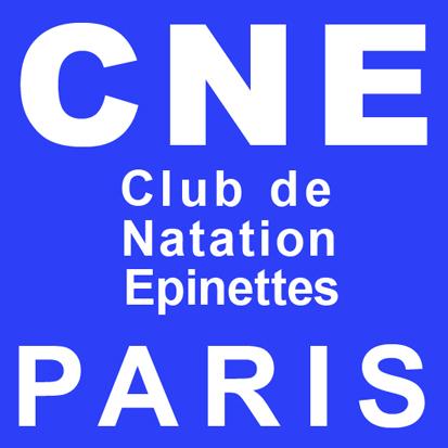 CNE Paris