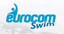 Logo Eurocom Swim